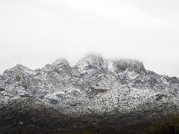 Snow1-7-Jan