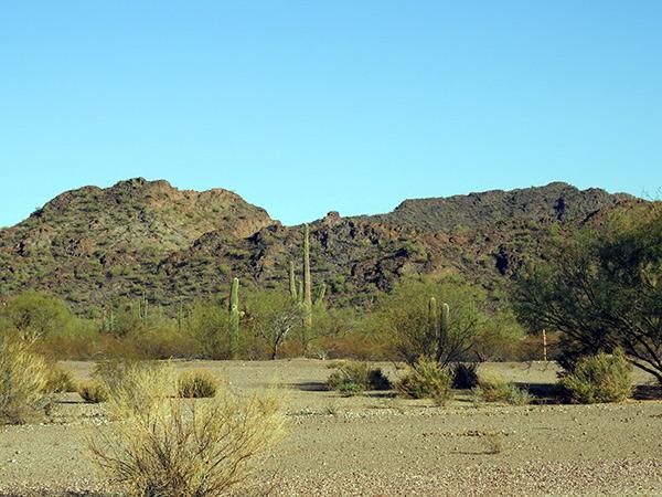Desertview1